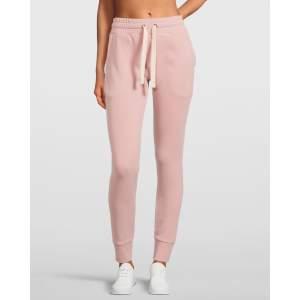 Sweatpants Jayne in Pink