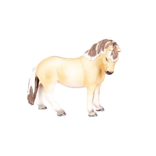 Schleich - Fjordpferd Stute