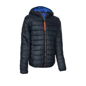 Kinderjacke Neela in marine