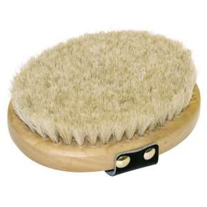 Kopfbürste extra sanft