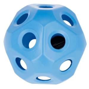 Futterspielball HeuBoy in blau