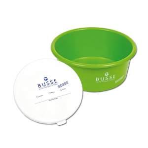 Müsli-Schale Pro in hellgrün 5 Liter