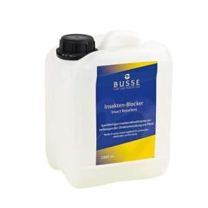 Anti-Fliegen-Spray Insekten-Blocker in neutral, Größe: 2500 ml