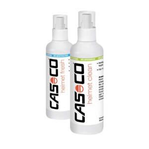 Helmerfrischungsspray / Erfrischer Spray 100ml