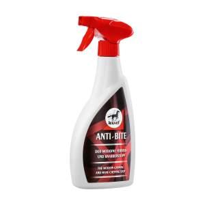 Verbissschutz Anti-bite zum Sprühen