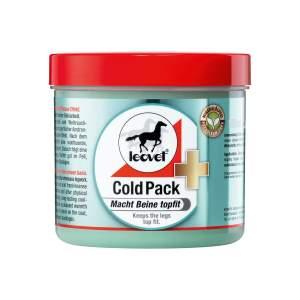 Cold Pack mit Weihrauchharz 500 ml