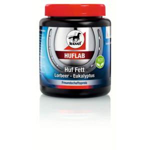 Huf Fett Lorbeer - Eukalyptus