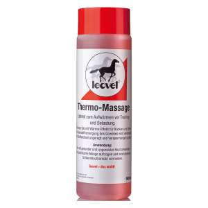 Massage-Gel Thermo