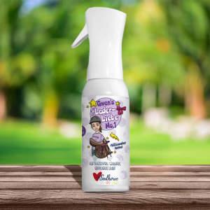 Lederliebe No1 Reinigungs-Spray 500ml