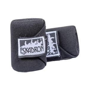 Bandagen ELASTIC in black