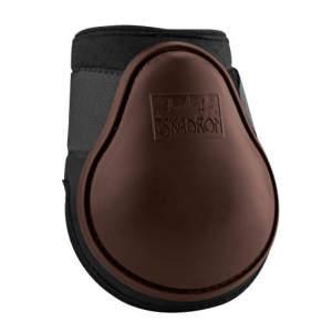 Streichkappe Protection in braun