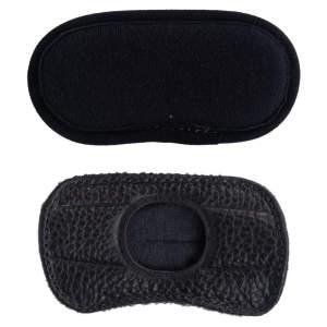 Nackenschutz für den Helm Perfexxion