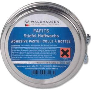 Haftpaste Fafits 100 ml