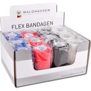 Bandage Flex
