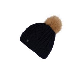 Mütze Otella in darkblue