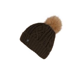 Mütze Otella in truffle