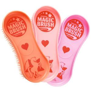 MagicBrush Set True Love