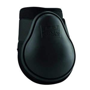 Streichkappe Air Easy  in schwarz