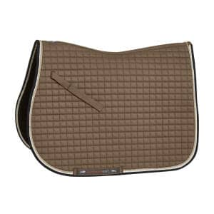 Schabracke Neo Star Pad S Style in taupe