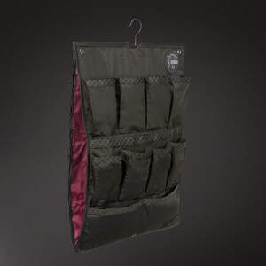 Boxenvorhang Platinum Accessoire Curtain -limited edition- in graphit