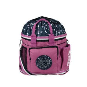 Putztasche Accessoire (Young Star ltd.) in pink