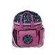 Thumbnail Taschen: Putztasche Accessoire (Young Star ltd.) in pink 4060795829077 von Eskadron
