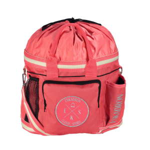 Putztasche Accessoire (Classic Sports FS19) in fusion coral, Größe: Normal