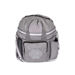 Tasche Accessoire (Classic Sports HW19) in softgrey