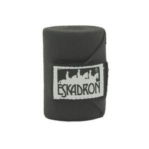 Bandagen Elastic in schwarz