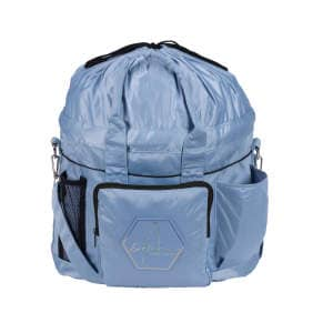 Tasche Accessoire (Classic Sports FS20) in skyblue