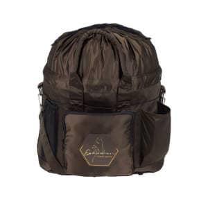 Tasche Accessoire (Classic Sports FS20) in braun