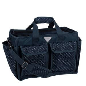 Tasche Cube (Classic Sports FS20) in navy