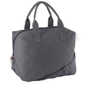 Tasche Softshell (Reflexx S/S 20) in grey