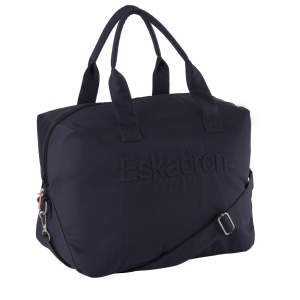 Tasche Softshell (Reflexx S/S 20) in navy