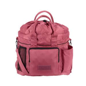 Putztasche Glossy (Classic Sports FS21) in rouge