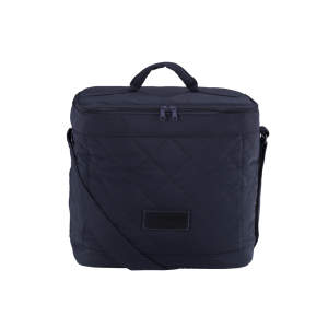 Putztasche Softshell (Classic Sports FS21) in navy