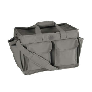 Tasche Accessoires Softshell in lightolive