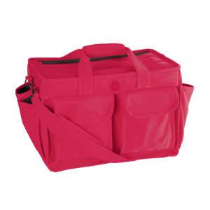 Tasche Accessoires Softshell in pink
