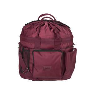 Tasche Accessories  (Classic Sports HW21) in rustic red