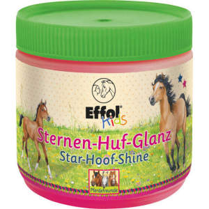 Kids Huf-Glanz 350 ml