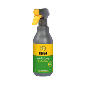 Anti-Fly-Spray 500 ml