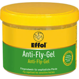 Anti-Fly-Gel 500 ml
