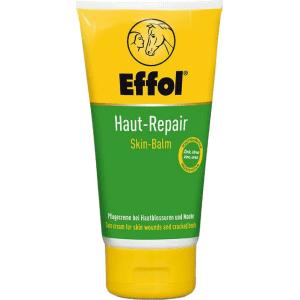 Haut Repair, Größe: 150 ml
