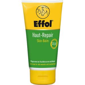Haut Repair, Größe: 30 ml