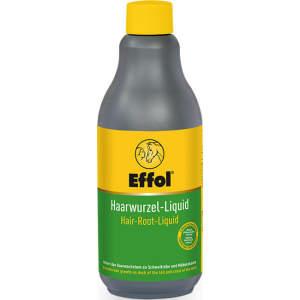 Haarwurzel Liquid 50 ml