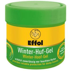 Winter Huf Gel 500 ml