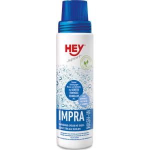 Flüssigimprägnierer Impra-Wash 250 ml