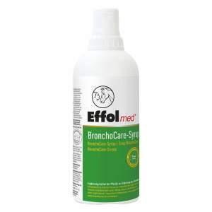 BronchoCare-Syrup 1.000 ml