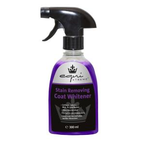 Fleckenentferner Schimmel Stain Removing Coat Whitener 300 ml