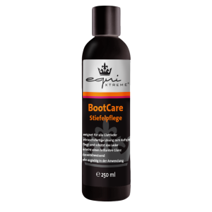 Stiefelpflege - BootCare 250 ml